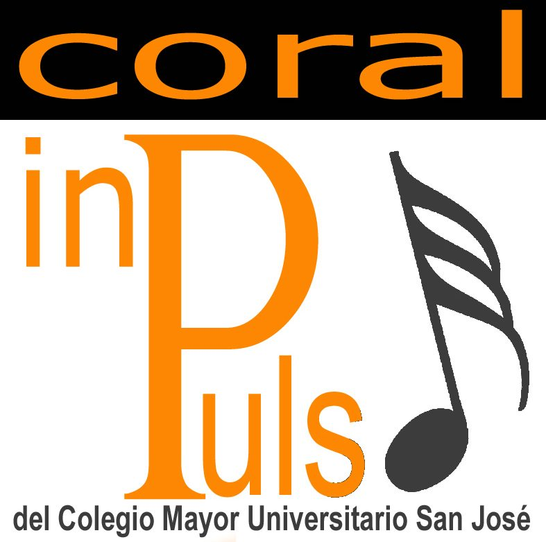 Coral In Pulso