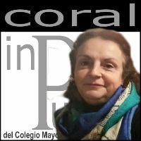 Pilar Barrios
